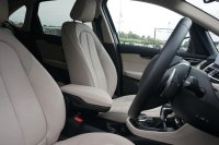 BMW 2 Series 2.0TD 220d Luxury