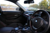 BMW 3 Series 2.0 328i Sport Touring