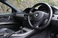 BMW 3 Series 2.0 318i Sport Plus