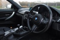 BMW 3 Series 2.0TD 320d M Sport xDrive Touring