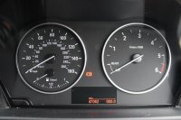 BMW 1 Series 2.0TD 116d EfficientDynamics